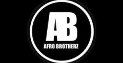 Afro Brotherz - Ama Gents
